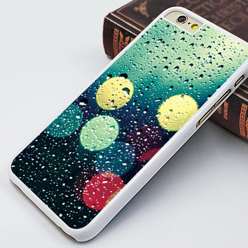 iPhone 6/6S case,water and light iPhone 6/6S plus case,vivid iphone 5s case,gift iphone 5c case,best iphone 5 case,new design iphone 4s case,fashion iphone 4 case
