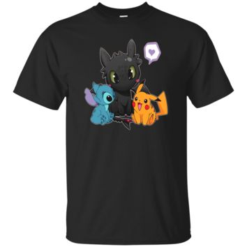 A Lifetime Of Friendship TShirt