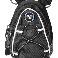 Georgia Southern Eagles-Mini Day Pack