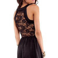 Day Lace Dress $26