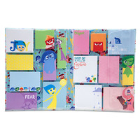 Inside Out Sticky Note Set