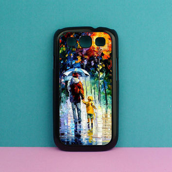 samsung galaxy S3 case,oil painting,samsung galaxy note 3 case,samsung galaxy note 2 case,samsung galaxy s4 active case,Galaxy S4,S3 case