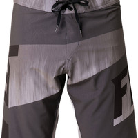 Fox Racing Men's Vandal Boardshort