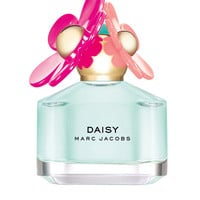 DAISY DELIGHT EDT 50ML