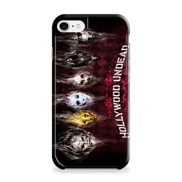 Hollywood Undead Band iPhone 6 | iPhone 6S Case