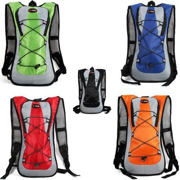 ac VLXC Backpack Outdoors Sports Cycling Bicycle Water Bag [10152005516]