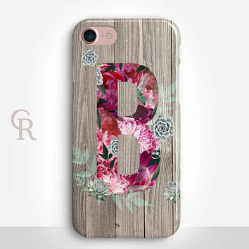 Personalised Phone Case For iPhone 8 iPhone 8 Plus - iPhone X - iPhone 7 Plus - iPhone 6 - iPhone 6S - iPhone SE - Samsung S8 - iPhone 5