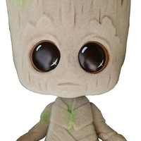 Guardians Of The Galaxy 2 | Groot Frosted COSBABY