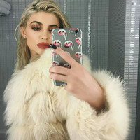 Kylie iphone6/7 iphone6/7 Plus Case