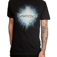 Hot Topic - Search Results for Evanescence