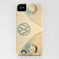 Sterling iPhone Case by RDelean | Society6