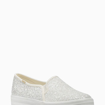 keds x kate spade new york triple decker sneakers | Kate Spade New York