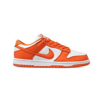 Nike Dunk Low SP Syracuse 2020 Release - PRE-ORDER