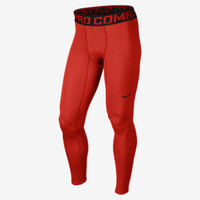 NIKE PRO COMBAT HYPERWARM COMPRESSION LITE (Men)