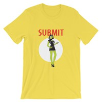 Submit Tee