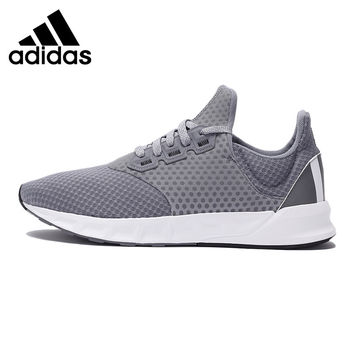 Original New Arrival Men's Running Shoes Sneakers