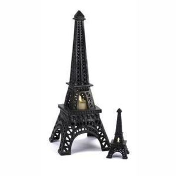 Eiffel Tower Candle Holder 22 Family From Sur La Table