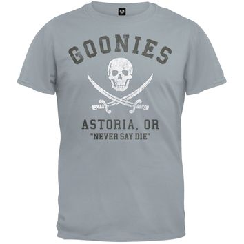 Goonies - Astoria T-Shirt