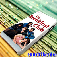 The Breakfast Club for iPhone, iPod, Samsung Galaxy, HTC One, Nexus **