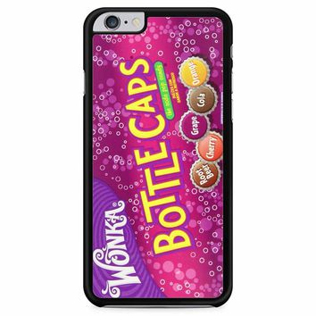 Wonka Candy iPhone 6 Plus / 6s Plus