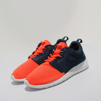 Roshe Run Hyperfuse QS