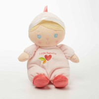 Healthy Baby Hello Sweetie ''Little Sweetie'' Plush Doll - Baby