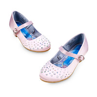 Frozen Dress Shoes for Kids