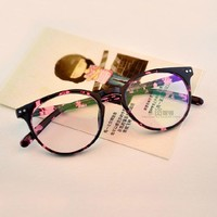 Brand Design Sexy Grade Eyeglass Eyewear Frames eyeglasses eye glasses frames for women plain mirror computer oculos de grau