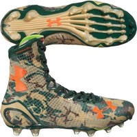 Under Armour Men's Highlight MC Football Cleat