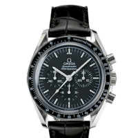 Speedmaster Moonwatch Professional 42 mm - ref. 3873.50.31