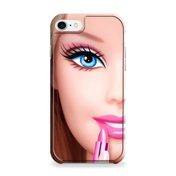 Barbie iPhone 6 Plus | iPhone 6S Plus Case
