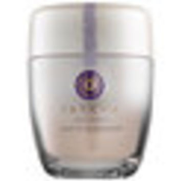 Rice Enzyme Powder - Tatcha | Sephora