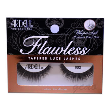 Ardell Flawless 802 Tapered Luxe Lashes