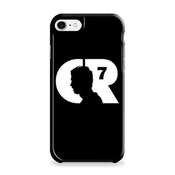 Cristiano Ronaldo CR7 iPhone 6 | iPhone 6S Case