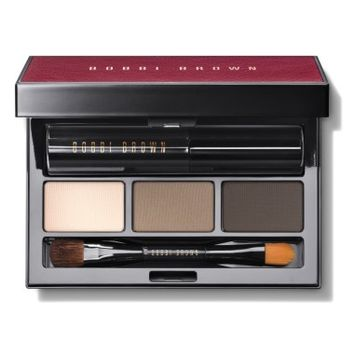 Bobbi Brown Soft Smoky Shadow & Mascara Palette ($81 Value) | Nordstrom