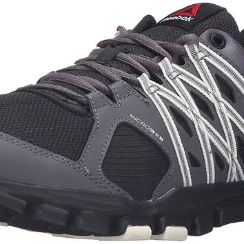 Reebok Men s Yourflex Train 8.0 L MT Training Shoe 936048d635