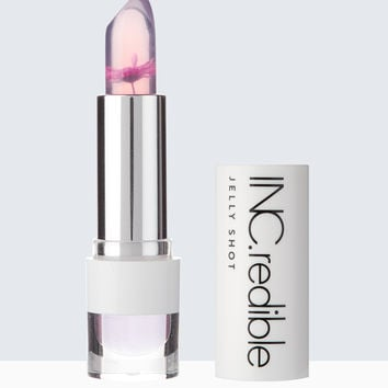 INC.redible Jelly Shot Lip Quencher It Was Only A Kiss | Nails inc.US