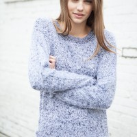 MARTINE SWEATER