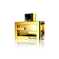 Fendi Fan di Fendi Eau de Parfum Spray 1.7 oz Ulta.com - Cosmetics, Fragrance, Salon and Beauty Gifts