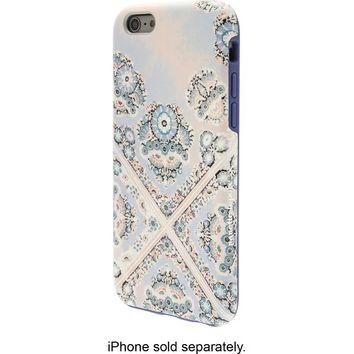 Nanette Lepore - Case for Apple® iPhone® 6 Plus - Multicolor