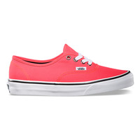 Neon Authentic