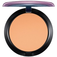 MAC Mirage Noir Bronzing Powder (Limited Edition) | Nordstrom