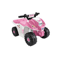 Power Wheels™ Disney Minnie Mouse: Lil' Quad™