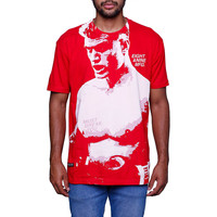Drago Red T Shirt