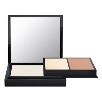All The Right Angles Contour Palette | MAC Cosmetics - Official Site