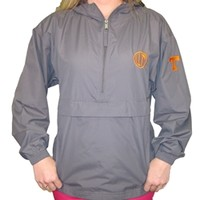 Shop UT Vols here!