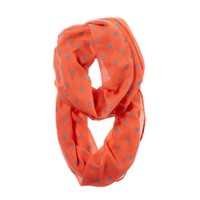 Aerie Oblong Scarf   Aerie for American Eagle