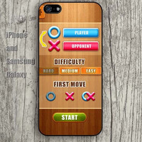 colorful game iphone 6 6 plus iPhone 5 5S 5C case Samsung S3,S4,S5 case Ipod Silicone plastic Phone cover Waterproof