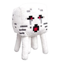 Minecraft Ghast Large Plush
