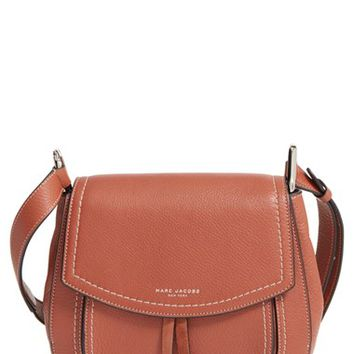 Marc By Jacobs Purse Nordstrom Best Image Ccdbb